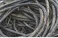 棗莊電纜回收廢舊電纜回收(中心)此時定價標準與以往不同