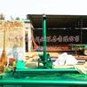 混凝土攪拌站水泥螺旋輸送機-礦石粉螺旋輸送機