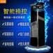 鎮江傳菜電梯銷售與安裝,價格優惠歡迎來電