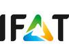 2018年德国慕尼黑国际环博会IFAT德国环保展