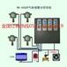山东(济南)双安仪器仪表有限公司