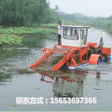 大型钻探式抽沙船产品质量就选山东鑫拓重工