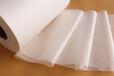 蘇州先蠶一次性醫用無紡布桑蠶絲非織造布