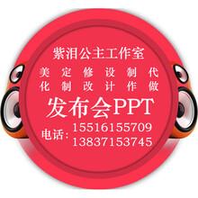 新疆省直轄縣級行政單位2018年全新原創PPT制作圖片