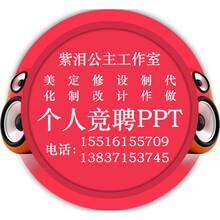 四川德陽市2018年全新原創PPT設計圖片