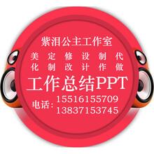 遼寧大連市精美PPT制作圖片