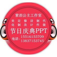 青海玉樹藏族自治州簡約大氣PPT設計圖片
