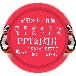安徽PPT制作2018年全新PPT