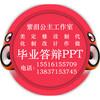 PPT定制江苏无锡市2018年全新原创PPT
