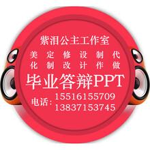 內蒙古通遼市2018年全新原創PPT設計圖片