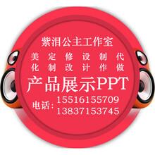 福建南平市2018年全新原創PPT定制圖片