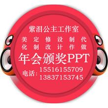 陜西簡約大氣PPTPPT制作PPT優化圖片
