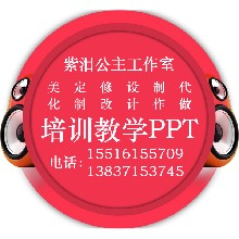 湖南岳陽市簡約大氣PPT代做圖片