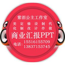 甘肅金昌市簡約大氣PPT制作圖片