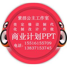 上海精美PPTPPT定制PPT優化圖片
