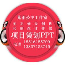 四川瀘州市簡約大氣PPT設計圖片