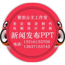 吉林長春市2018年全新原創PPT制作圖片