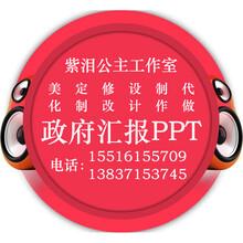 遼寧葫蘆島市2018年全新原創PPT制作圖片