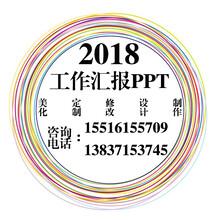 工作报告PPT定制价格出售PPT模板图片