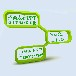 紫泪公主工作室帮PPT小白解决物业企业介绍ppt设计难题