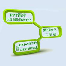 新聞發布PPT模板銷售專業美化新聞發布PPT圖片