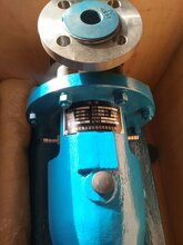钛及钛合金泵钛离心泵生产厂家,钛离心泵价格