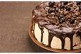 八天西点蛋糕烘焙班