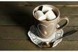 五天茶饮咖啡专科班