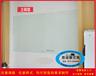 南宁玻璃白板/北海玻璃白板/一件送货