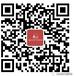 神州码扫码支付,注册奖50分享奖30,代理0.21%+1费率