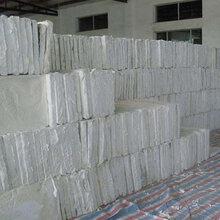 硅酸鹽板生產硅酸鹽板石棉泡沫板輕質憎水硅酸鹽板圖片