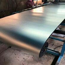 橡塑板加铝箔橡塑板加工玻纤布铝箔压花铝铝箔橡塑板铝箔布图片