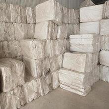 厂家直销耐高温吸音复合硅酸盐板复合A级防火硅酸盐板可按需定制图片