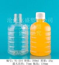 塑料制品塑料瓶生产厂家塑料盖图片