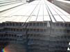 南涧H型钢厂家直销