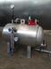 安泰生产大功率电蒸汽发生器大功率蒸汽发生器360KW720KW可定做