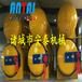 山东木材防腐处理设备厂家安泰出高品质设备木材防腐设备价格优