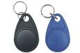 RFID钥匙卡扣