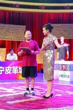 河南电视台华豫之门鉴宝节目报名方式图片
