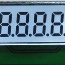 控制板LCD液晶屏图片