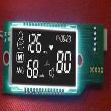 小家電液晶屏圖片