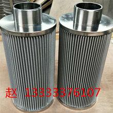 定做不銹鋼折疊濾芯304液壓油濾芯粉末回收濾芯濾筒加壓耐高溫