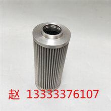 定做304不銹鋼高密度折疊網濾芯篩網加壓過濾網液壓油濾芯