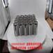 定做304不銹鋼孔板網筒20目35目40目三爪式除塵濾筒木漿纖維濾筒