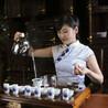 武汉威士特茶艺免费体验周邀您来喝茶啦~