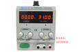 龙威PS-1502D线性直流稳压电源