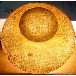 乾隆年制汉白玉碗鉴定,出手,市场价值。怎么好出手?