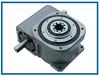 上海国产凸轮分割器生产厂家
