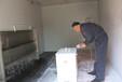 韶山医院污水处理设备