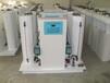 大理医院污水处理设备